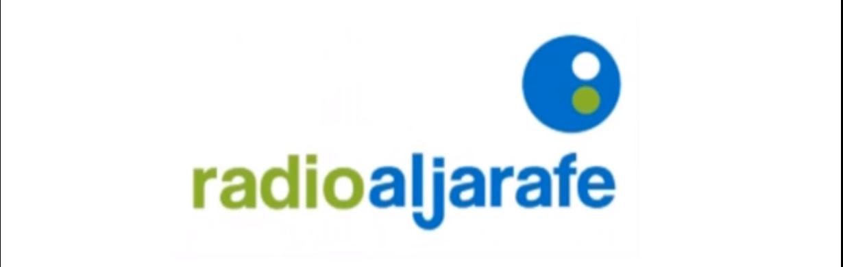 Entrevista en Radio Aljarafe
