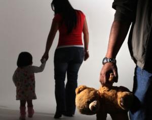 Claves para resolver un proceso de sustracción de menores