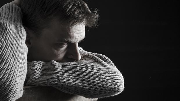 La importancia de la denuncia en los casos de maltrato masculino