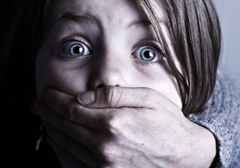 El 95% de los secuestros parentales se producen durante el verano