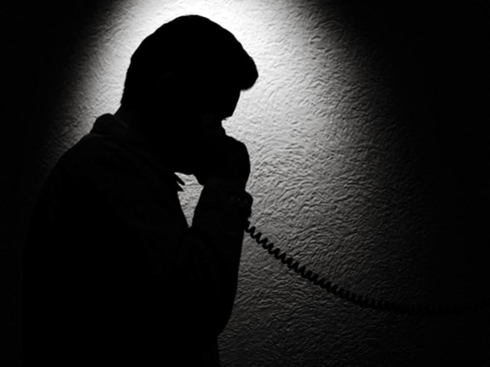 Nuevo servicio telefónico para víctimas de acoso escolar