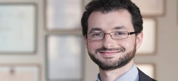 Entrevista a Víctor Martínez Patón