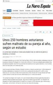 new-espana