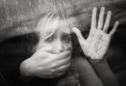 Los abusos sexuales a menores, una realidad silenciosa