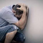 La justicia española es pasiva con hombres y mujeres, pero castiga doblemente a los hombres maltratados