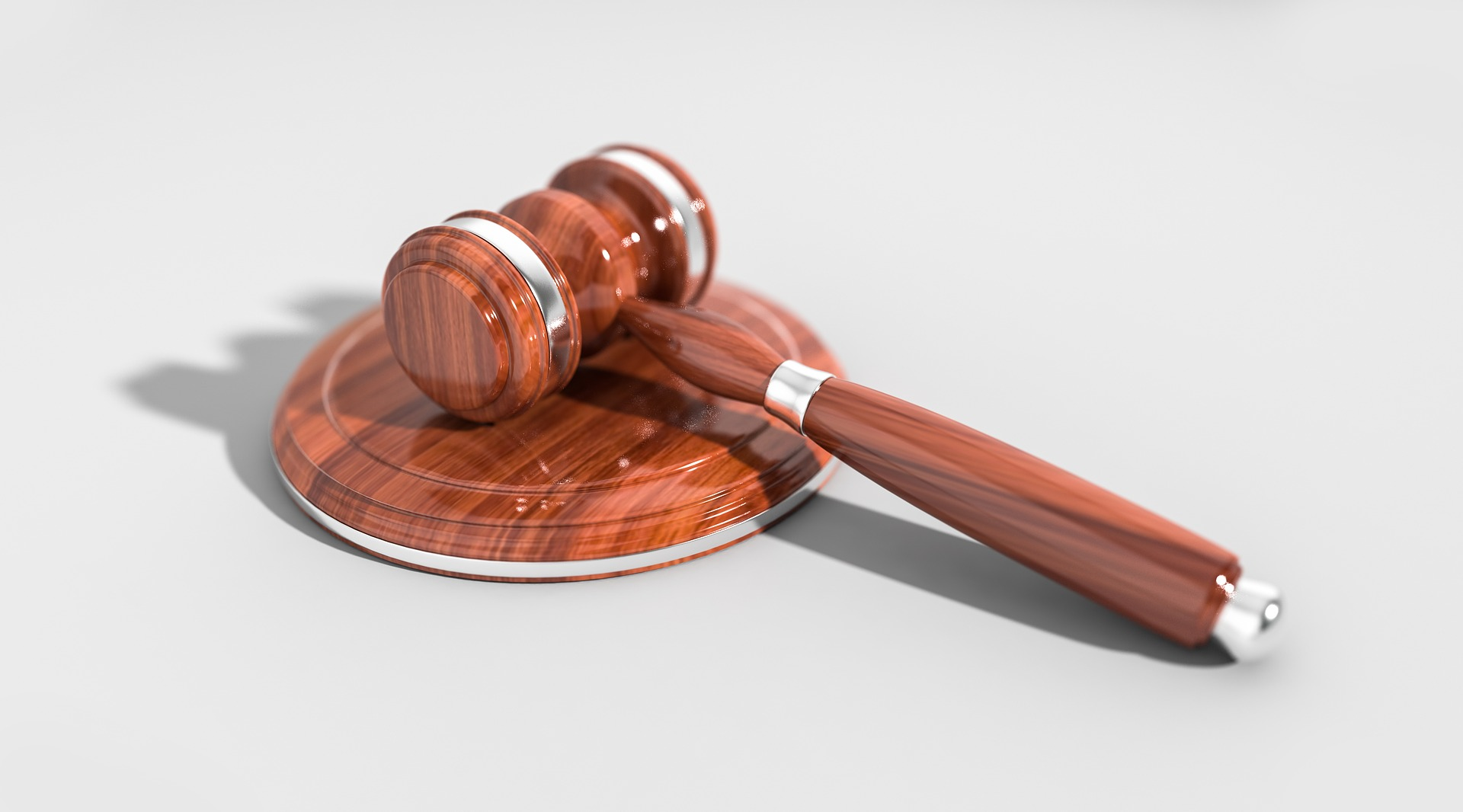 ¿Están los juzgados preparados para tratar con una víctima de pederastia?