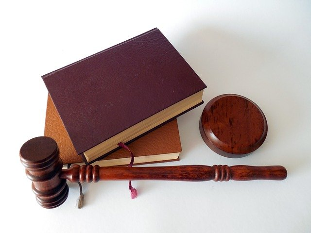 Las consecuencias legales del abuso sexual a menores
