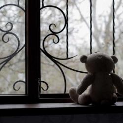 Los abusos sexuales a menores tutelados