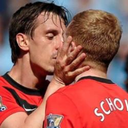 La homofobia en el deporte