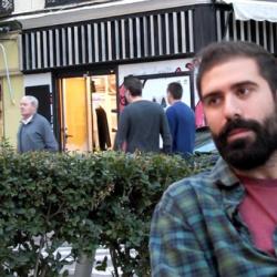La polémica declaración de Jorge Cremades