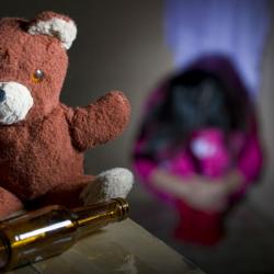 Rescatan a una menor de 13 años de la prostitución