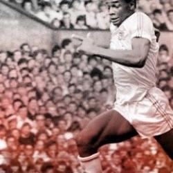 Día Internacional contra la homofobia en el deporte