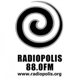 Entrevista en Radiópolis de Sevilla sobre los hombres maltratados