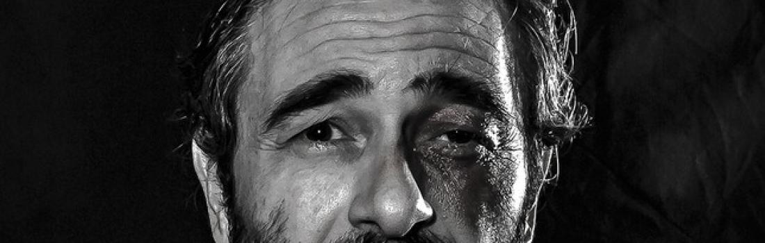 Maltrato a Hombres: Tabú y censura