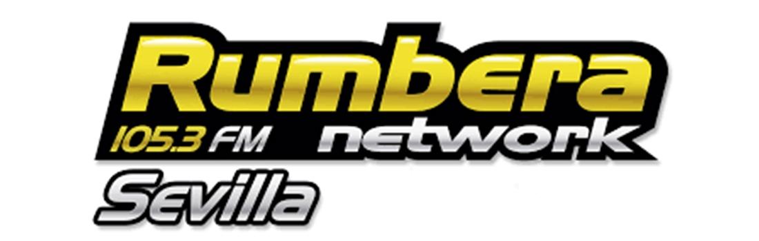 Entrevista en la Radio Rumbera Network de Sevilla sobre los hombres maltratados