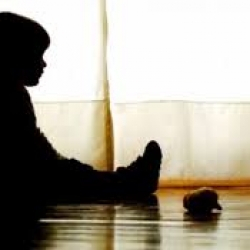 5 años de prisión por abusar sexualmente de una menor
