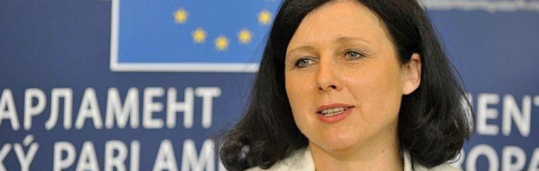 La comisión europea ignora a las víctimas del maltrato masculino