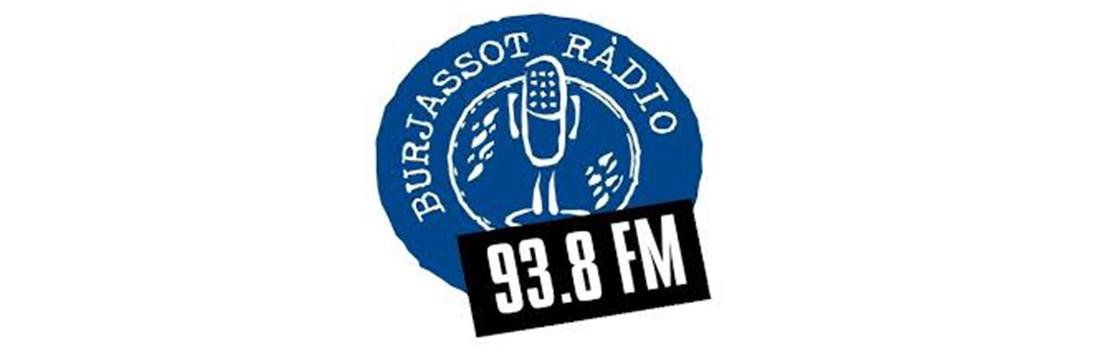 Entrevista en Radio Burjassot sobre el maltrato a hombres en España