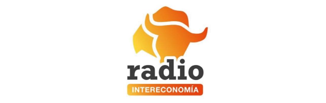 Entrevista en Radio Intereconomía sobre hombres maltratados y violencia de género