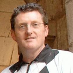 Los abusos sexuales salpican a la Iglesia vasca