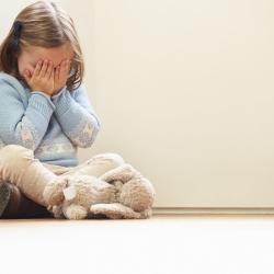 El Registro de Delincuentes Sexuales